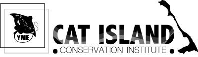 Cat Island Conservation Institute